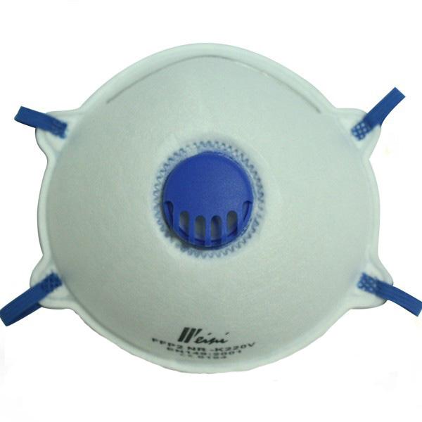 Valve Dust Mask -K220V