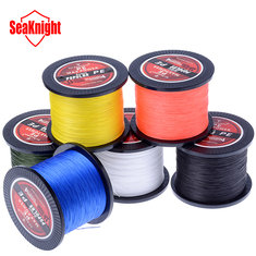 1000M SeaKnight Tri-Poseidon Series Braid Wire