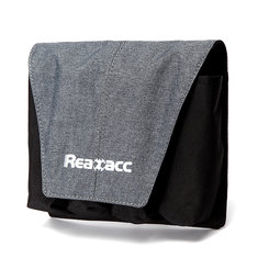Realacc LiPo Battery Storage Bag For Infinity Giant Power ZOP Power Eachine Wizard X220 Racer 250