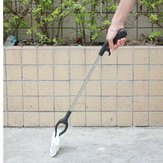 Extra Long Arm Extension Reacher Grabber Easy Reach Pick Up Tool