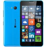 Nillkin H Tempered Glass Screen Protector for Microsoft Lumia 640