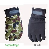 Military CS Tactical Airsoft Shooting Hunting Riding Sports Exercise Full Finger Gloves