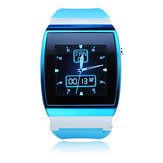 Upro Uwatch 1.5-inch bluetooth IPS Capacitive Touchscreen Phone Watch