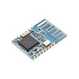 HM-11 Bluetooth 4.0 BLE Serial Module Board