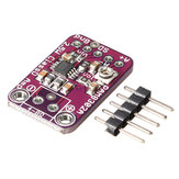 CJMCU-832 PAM8302 2.5W Single Channel Class D Audio Power Amplifier Development Board For Arduino