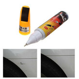 Auto Car Coat Paint Pen Touch Up Clear Scratch Repair Remover Tools