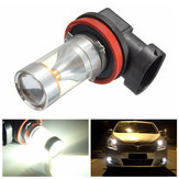 30W H11 XBD LED Driving Fog Light Daytime DRL Head Lamp Bulb