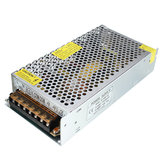 12V 15A 180W Switching Power Supply Anet LED Dual-input 3D Printer Monitoring Camera Power