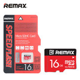 Remax Original 16GB TF Micro SD High-speed Memory Card