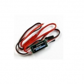 Hobbywing RPM Sensor For High-Voltage ESC Speed Controller
