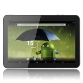 China Wholesale PIPO M9 Pro 3G Quad Core 1.6GHz 10.1 Inch Android 4.2 Tablet