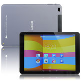 China Wholesale Cube U65GT TALK9X 32GB MTK8392 Octa Core 9.7 Inch Android 4.4 Tablet