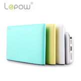 Lepow POKI Series 5000mah Portable External Battery Power Bank