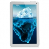 China Wholesale CUBE U30GT2 Quad Core 1.8GHz 10.1 Inch Retina Android4.1 Tablet