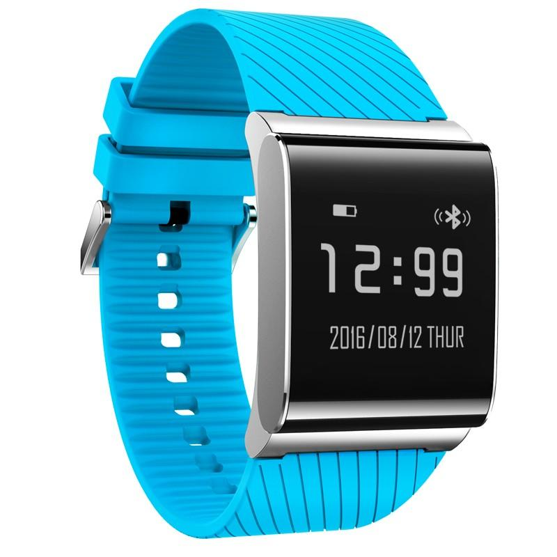 X9 PLUS Smart Bluetooth Watch Heart