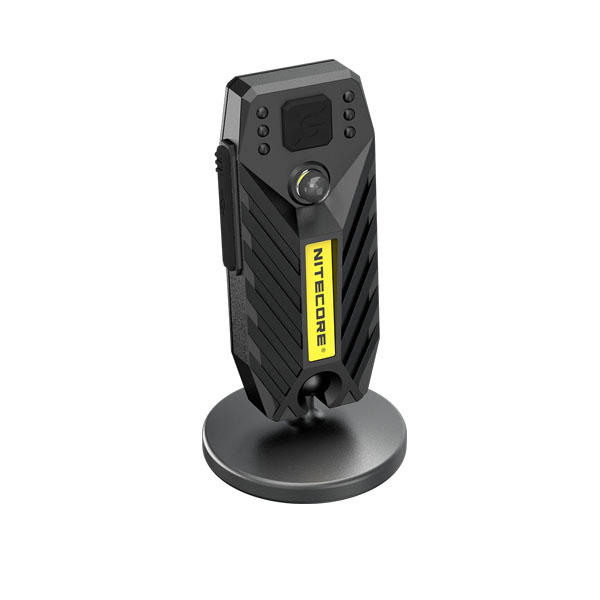 Nitecore T360M 45LM Magnetic USB Rechargeable