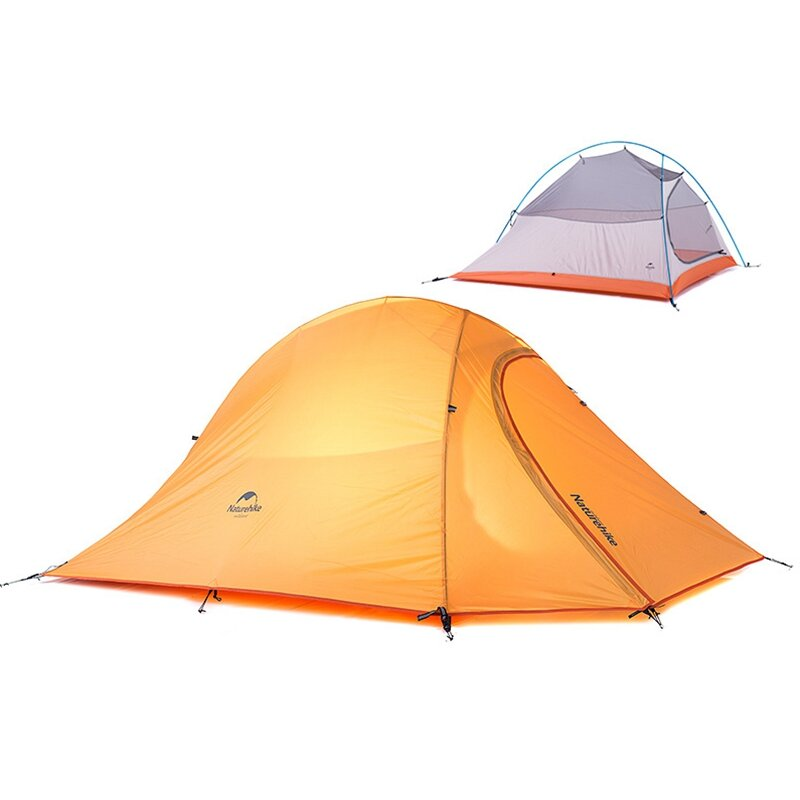 Naturehike Camping 2 Persons Tent Sunshade