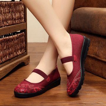 米国 サイズ 5-11 Women Outdoまたは 靴 Cとしてual Sのt Comためにtable Slip On Flat Loafers