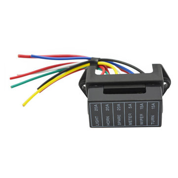 Dodge Charger Battery Location in addition 2013 Kia Sportage Fuse Box in addition AMALGAMATED furthermore Jump start besides 15kv. on jumper cables fuse box