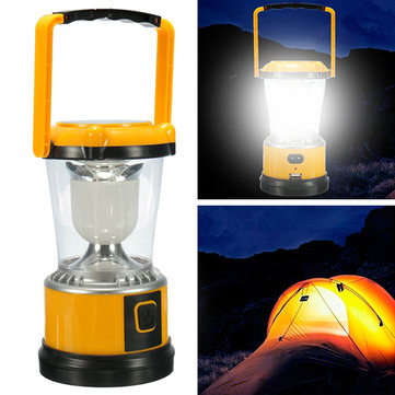outdoor camping wandern solar light laterne led usb aufladbare lampe verkauf. Black Bedroom Furniture Sets. Home Design Ideas