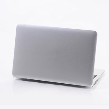 Crystal Protective Case Skin For 13.3 Inch Macbook Air Random Shipment
