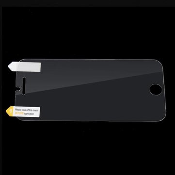 Anti-Glare Frost Screen Protector Guard Film For iPhone 6 4.7Inch