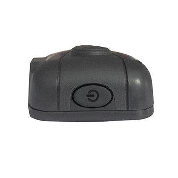 D2 Motorcycle Helmet Intercom Interphone Headsets