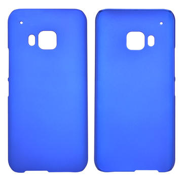 Matte PC Protective Back Case For HTC One M9