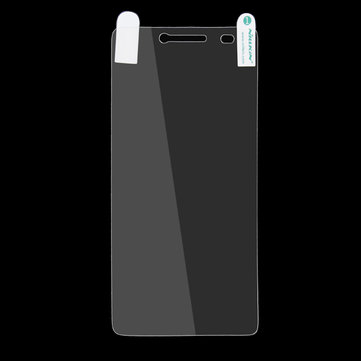 NILLKIN Super Clear Screen Protector For Lenovo K3 Note A7000