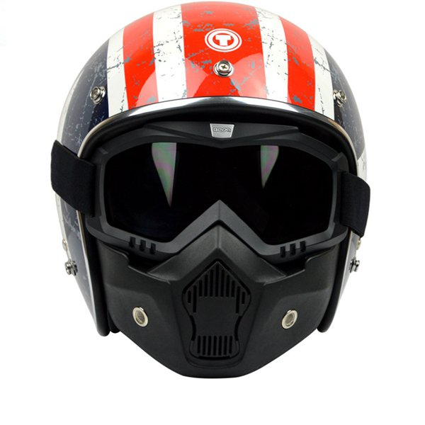 Windproof Goggles And Filter Anti Fog or Not Anti Fog O