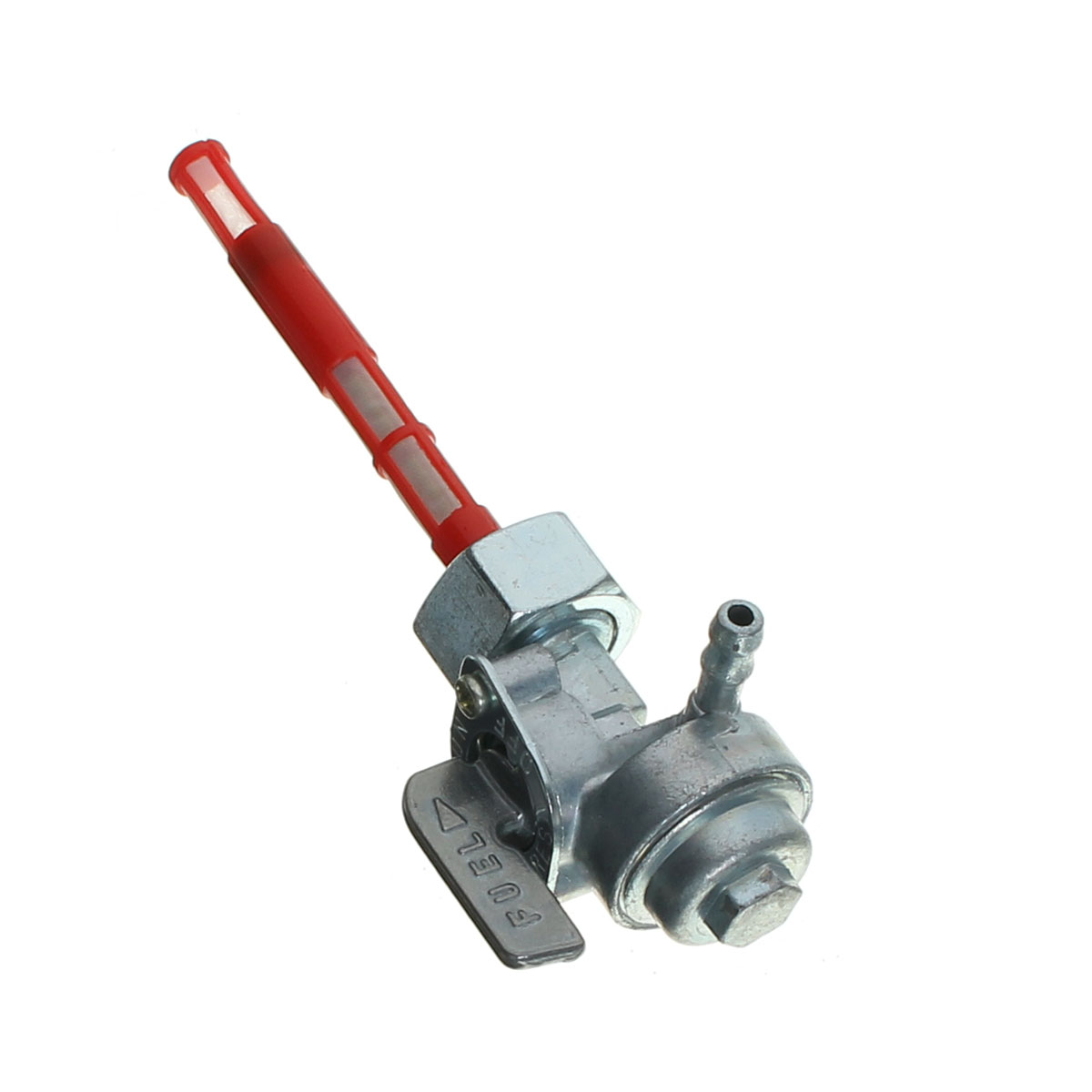 1998 R1 >> Other Motorcycle Parts - 14mm Gas Petcock Fuel Tap Valve Switch Pump Petcock For Honda/Suzuki ...