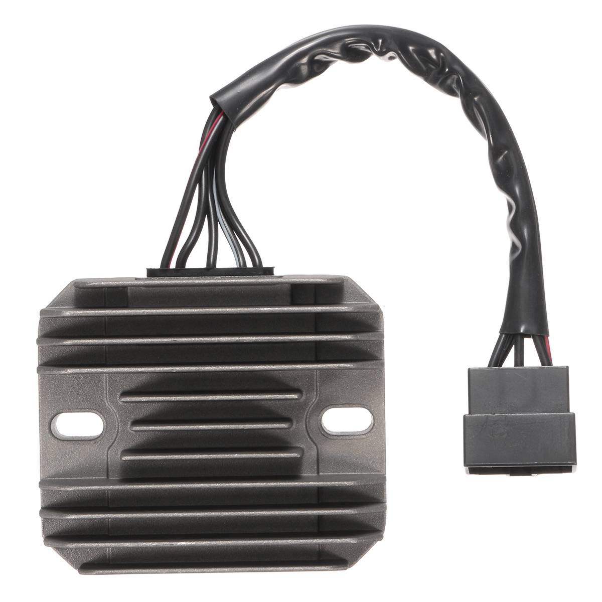 Voltage Regulator Rectifier For Suzuki GSXR600 GSXR750
