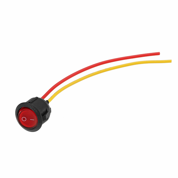 Machifit Push Button Switch for Bench Saw