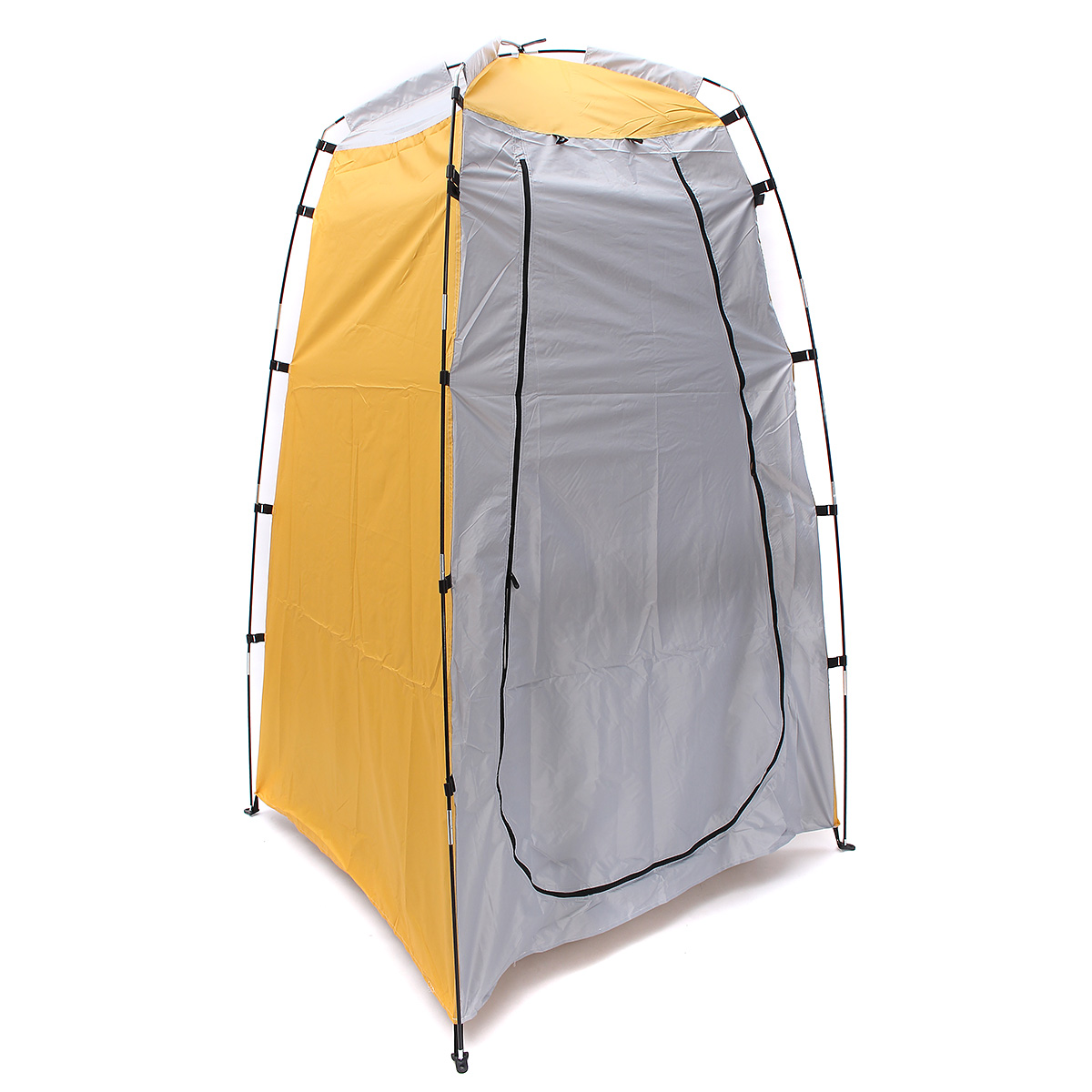 IPRee Protable Pop Up Outdoor Privacy Tent Sunshade Dre