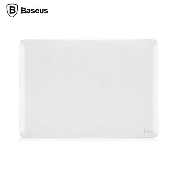 BASEUS Sky Case Series PC Transparent Laptop Cover For MacBook Pro Retina 13 inch
