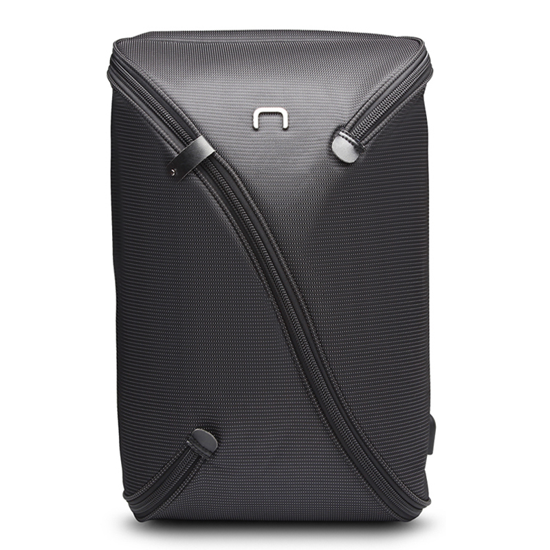 NIID-UNO 20L 15.6inch Anti Theft Slim Laptop Backpack S