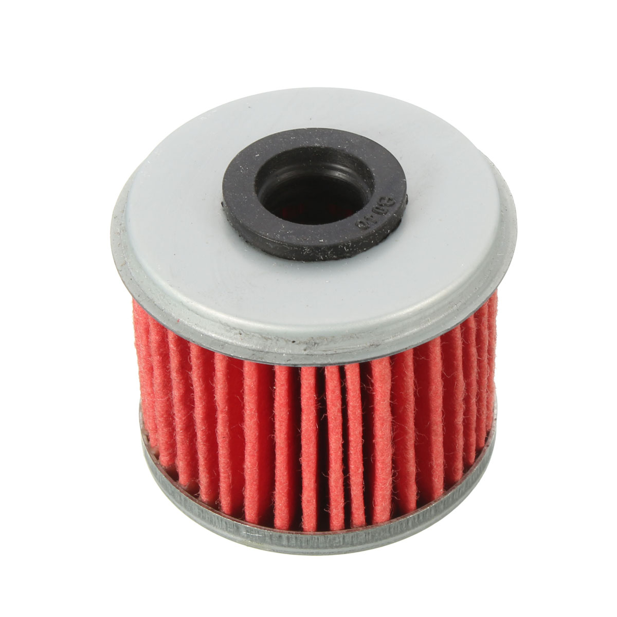Engine Oil Filter Cleaner For Honda TRX450R CRF250X CRF