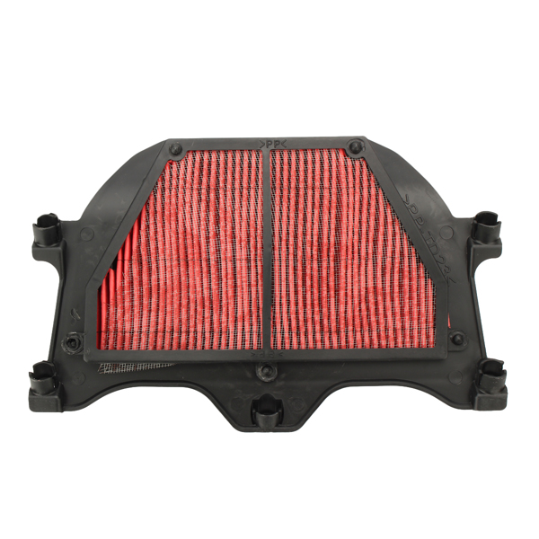 Motorcycle KL46 Air Filter For Yamaha YZF R6 2006-2007
