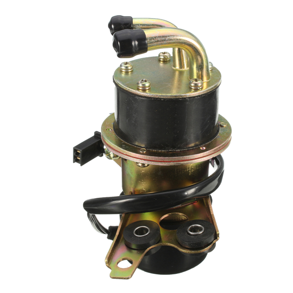 Replacement Fuel Pump Tank Assembly For Yamaha YZF R6 1