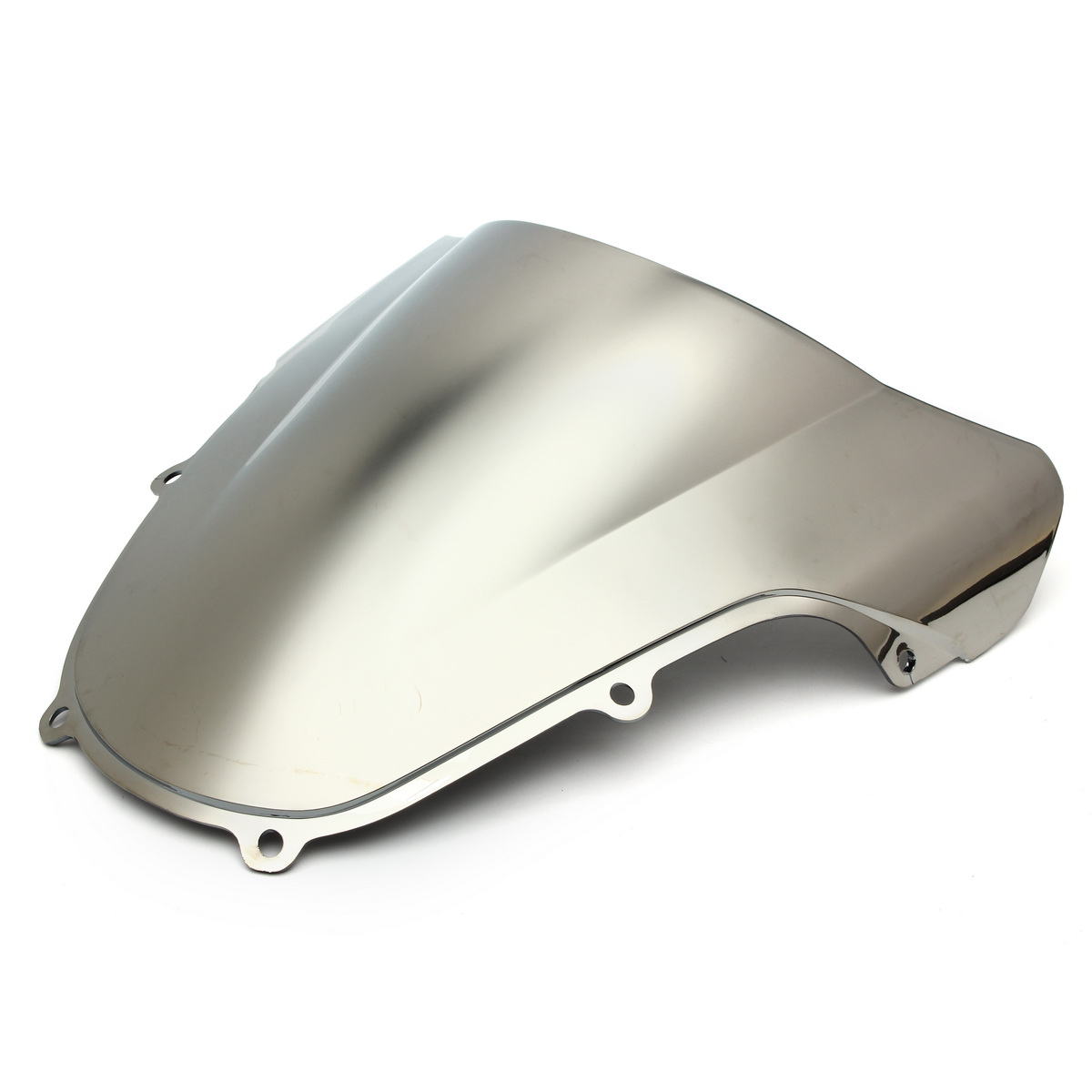 Wind Shield Windscreedn For Suzuki GSXR600 GSXR1000 200