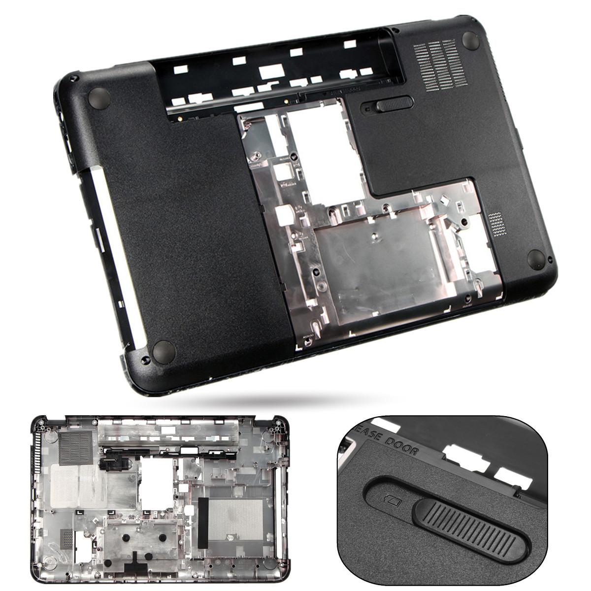 Laptop Bottom Case Base Cover For HP Pavilion G6 G6-200