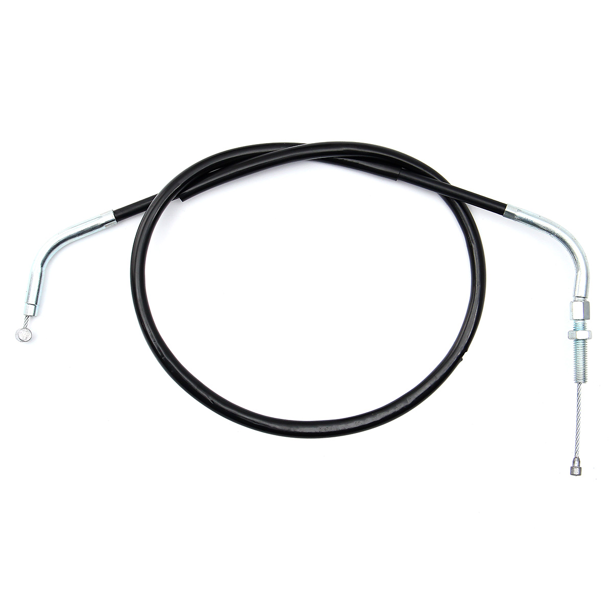 Motorcycle Clutch Cable For Suzuki GSXR750 1996-1999 GS