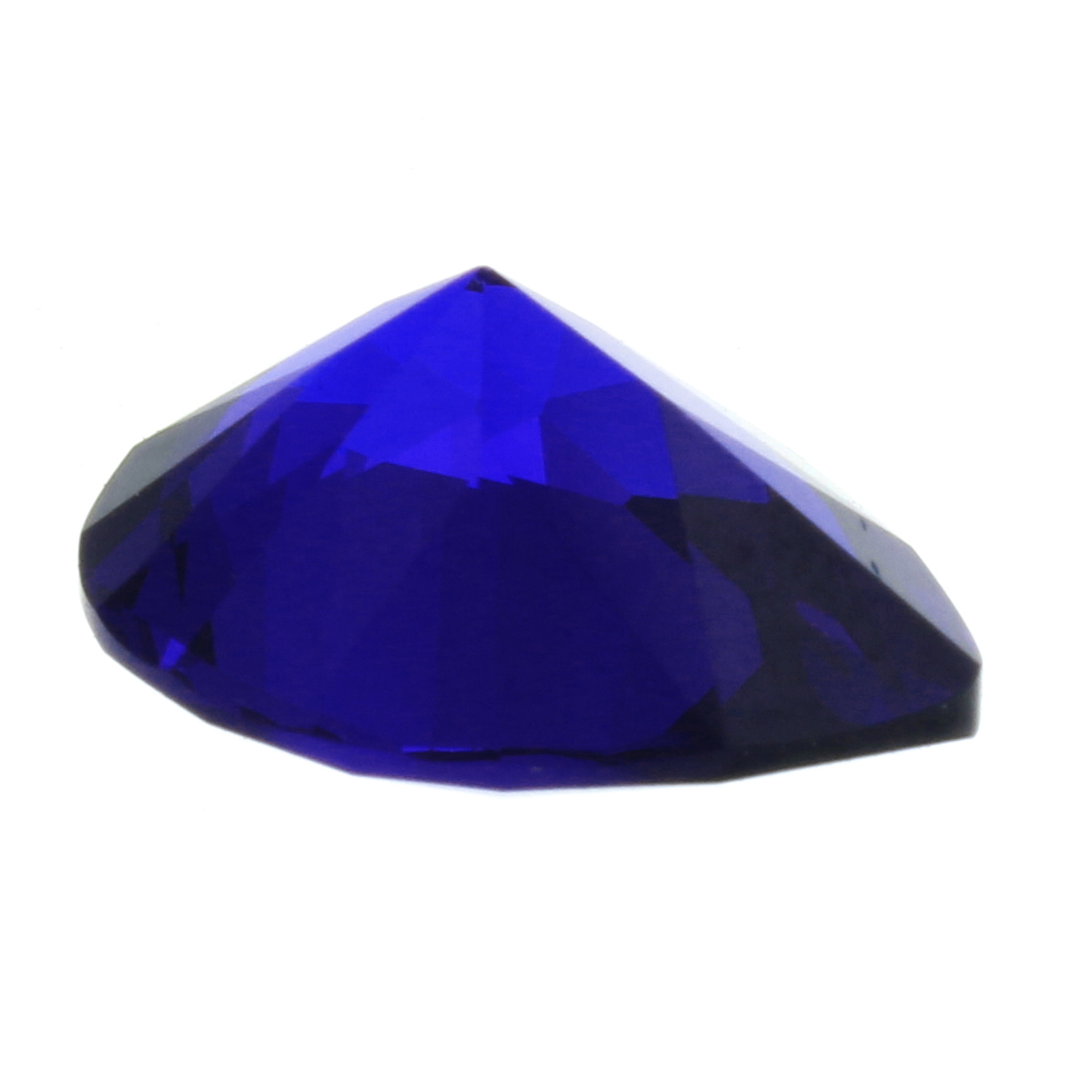 maicos lab by are is cc licensed sapphire grown article sapphires artificial under o what