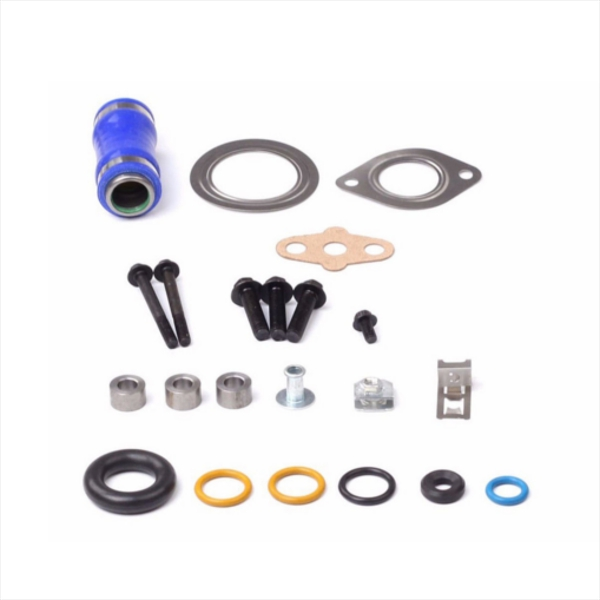 6.0L EGR Cooler Gasket Kit V8 Power Stroke Diesel Turbo