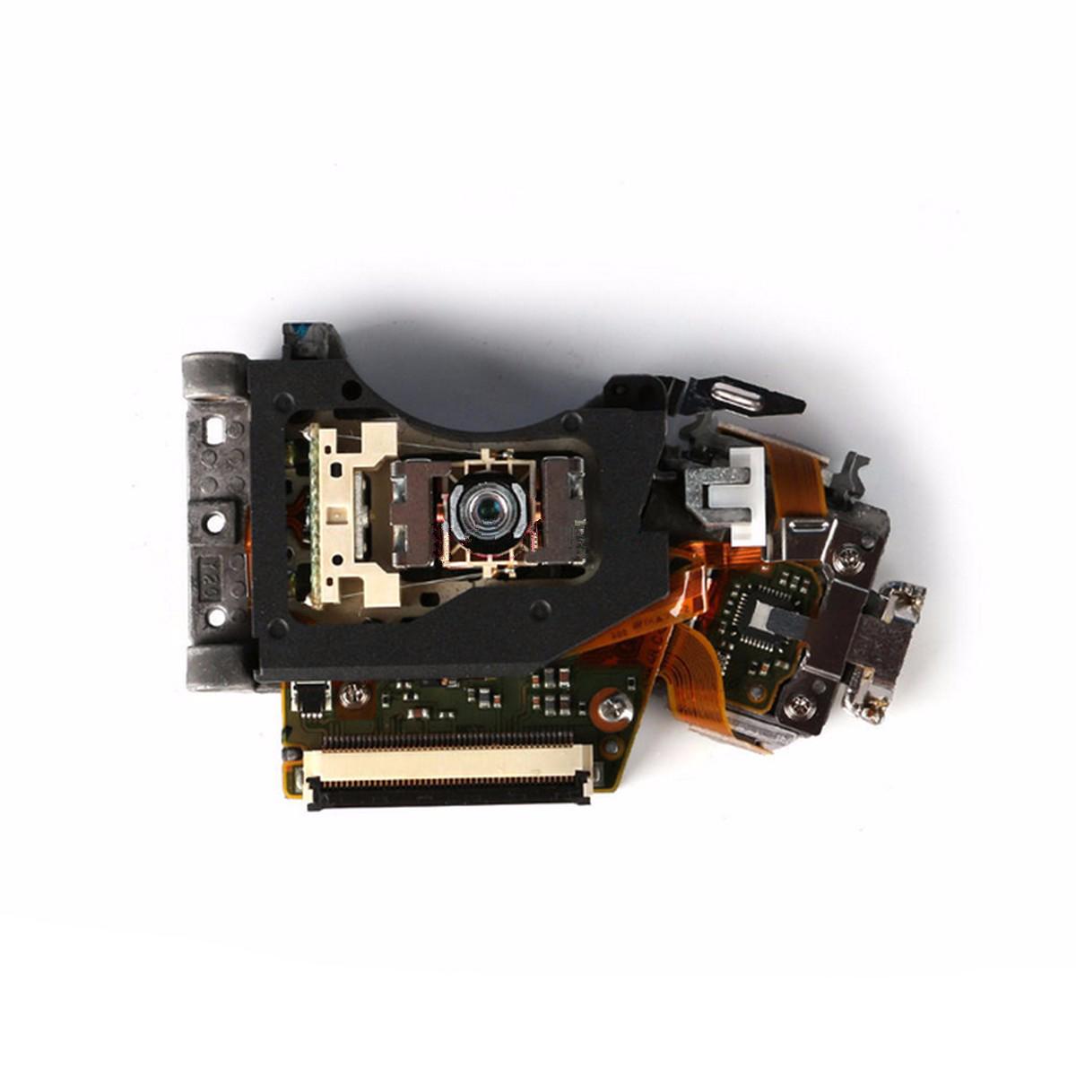 Laser Lens For Sony PS3 KES-400A KEM-400AAA CECHE01 CEC
