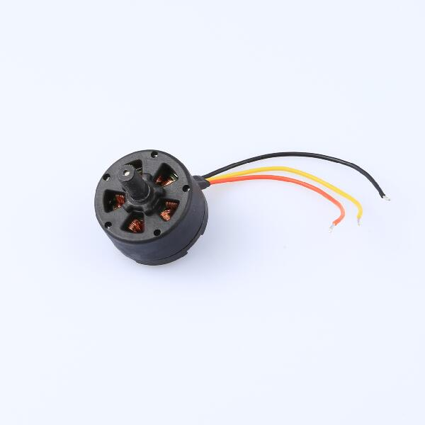 Hubsan H501C RC Quadcopter Spare Parts CW/CCW Motor
