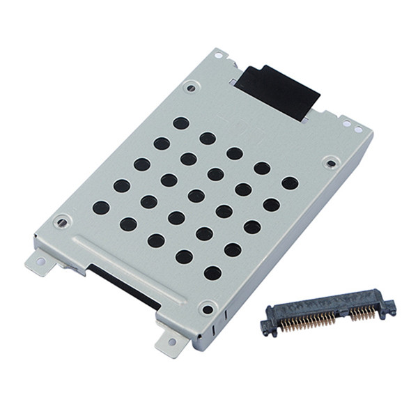 Hard Drive Caddy FP444 TJ41A Connector For Dell Inspiro