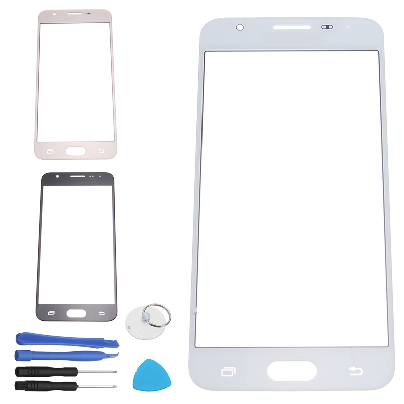 LCD Display+Disassemble Tools For Samsung Galaxy J5 Pri