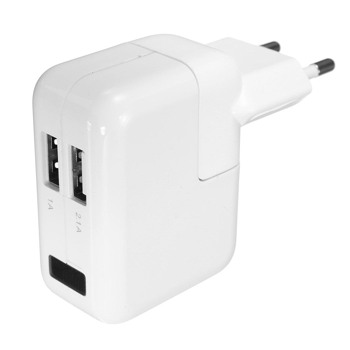 Chargers 1080p Usb Wifi Hidden Spy Camera Wall Travel