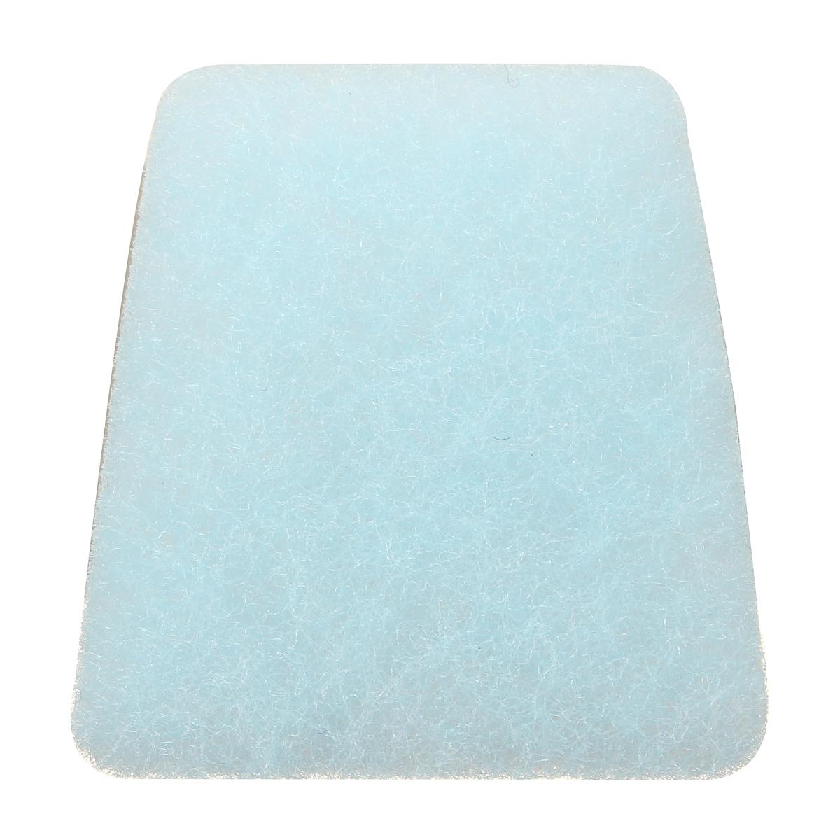 1 PC Hypoallergenic Filter Sponge Foam for ResMed S7 S8